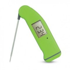 HACCP thermometers