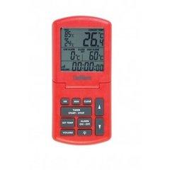ChefAlarm thermometer