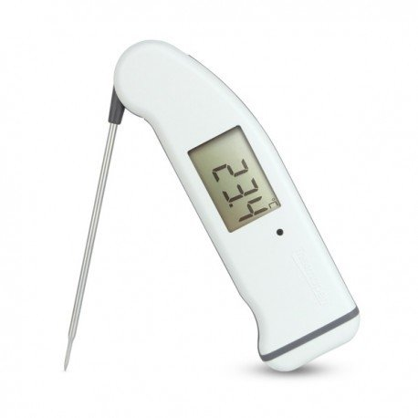 SuperFast Thermapen Mk4 Wit