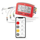 Signals App