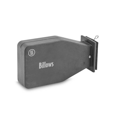 ThermoWorks Signals™ & Billows™ Pre-Order (BBQ Controller)