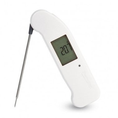 Thermapen ONE Wit