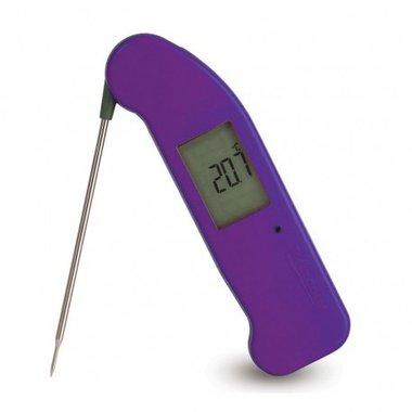 Thermapen ONE Paars