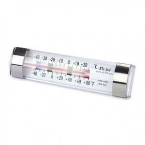 koelkast/vriezer thermometer