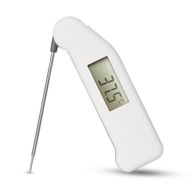 Thermapen First Foods (Babyvoeding)