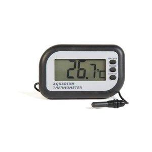 Digitale Aquarium thermometer