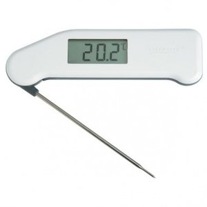 Thermapen wit