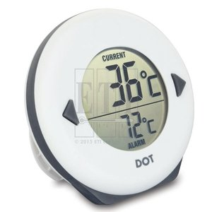 DOT digitale oventhermometer