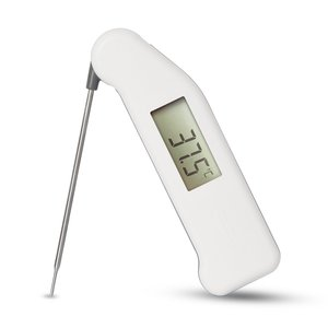 Thermapen First Foods