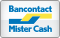 iconfinder_Bancontact_224458.png